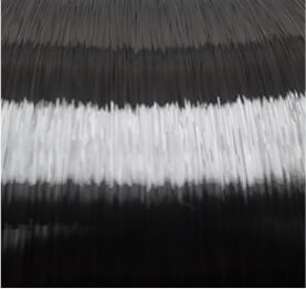 Manufacturer of Alloy x750 wire