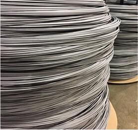 x750 Wire