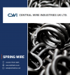 Spring Wire Catalog 2020